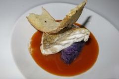 pez mantequilla_delirios