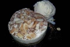 tarta de café_la lechería